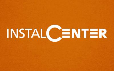 InstalCenter
